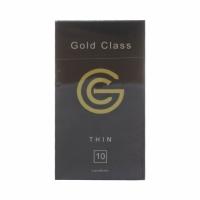 Gold Class Ultra Thin Condom - 10pcs