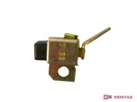 Handbrake Switch - Proton Wira