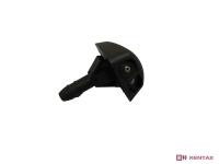 Wiper Nozzle - Proton Saga BLM (Front)