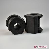 Stabilizer Bar Bush - Kancil 660 [Front] (17mm) (2 Pcs)