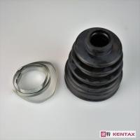 """Driveshaft Cover – Wira 1.3 [Inner] - Wira 1.3 / 1.5 (Inner) """"BU"""