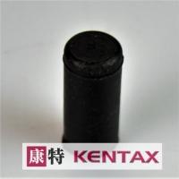Stopper (Rubber) - Water Pump Cap / Stopper 8MM STOP-8MM-WSH