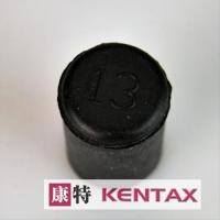 Stopper (Rubber) - Water Pump Cap / Stopper 13MM [Kancil / KE30]