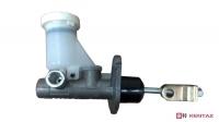 Clutch Master Pump - Proton Gen 2