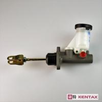 Clutch Master Pump - WAJA (VPW 820042)