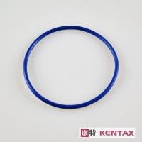 Silicone Distributor O'Ring - Wira 1.3 / 1.5 FI
