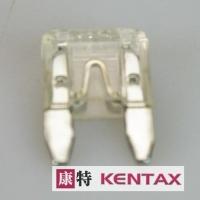 Mini Plug-in Fuses - 25A ATN-25A-WMF