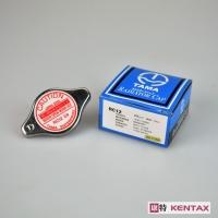 TW TAMA Radiator Cap - Wira / Kancil / Waja / Gen2 / Persona / E