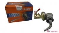 AC Pump (Fuel Pump) Assy - Proton Saga 12v / Wira 1.5