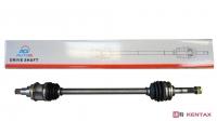 AQ Driveshaft - Perodua Kancil 660 / 850 [M/T] [Long]