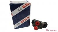 Bosch Wheel Pump - Perodua Kancil