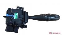 Turn Signal Switch - Toyota Vios