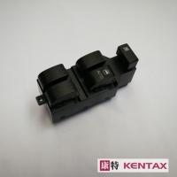 Power Window Main Switch - Perodua Myvi 1.0, 1.3 1.5 / Myvi Lagi