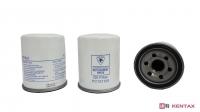 Proton Original Oil Filter - Wira 1.6 / Gen 2 / Waja