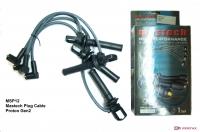 Mastech Plug Cable - Proton Gen 2