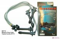 Mastech Plug Cable - Toyota Corona ST171