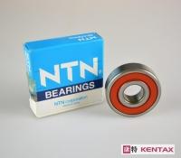 Bearing 6302LL - [Plastic] 6302LL