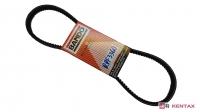 Bando Air Cond Belt RPF 3360