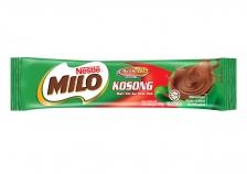 MILO ACTIV-GO Stickpack 18 x 30g