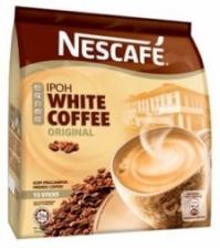 NESCAFE Ipoh White Coffee Original 15x36g Sticks