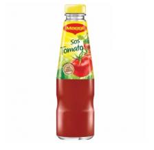 Maggi Tomato Ketchup 475g