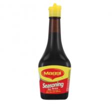 MAGGI Seasoning 390ml