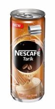 NESCAFE Tarik Can 240ml