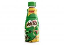 MILO ACTIV-GO RTD Nutri G 190ml