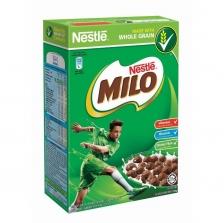 MILO Cereal Medium Pack 170g