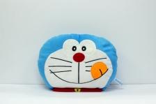 "9"" Doraemon Head"