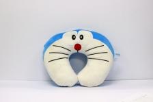 Doraemon U Cushion