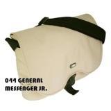 "Hugger Messenger HR 14.1"" Laptop Messenger Bag"