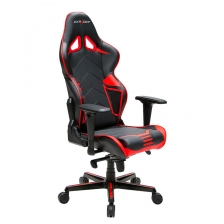 DXRacer Racing Series - OH/RV131/NR