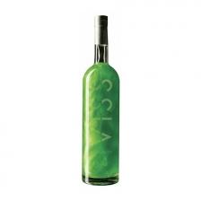 Viss - Lime Sorbet