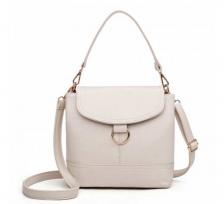 Simple Ladies Sling Bag