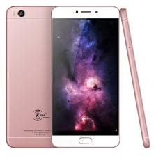 Ken V8 Original Android Phones Unlocked Cell Phones Touch Smartphone 5.5 Inch HD 3000 mAh 4G Mobile Phone Fingerprint Phone 2017