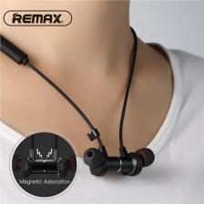 Remax RB-S7 Sport Bluetooth Stereo Wireless Headset EarBud Earphone