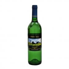 Green Vale Chardonnay