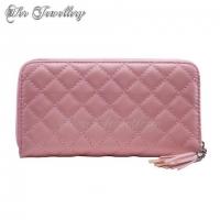 Quilt Wallet