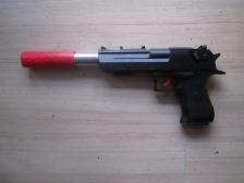 Airsoft Gun Desert Eagle 6mm BB