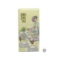 PWP Baby Chrysanthemum (50g)