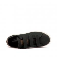 Adidas Stan Smith OP CF W (Core Black)
