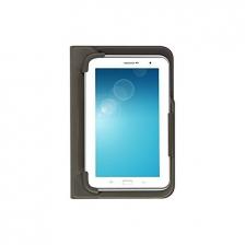 Belkin Universal Case for iPad mini 2/3/4 ( 7' to 8 ' inch)