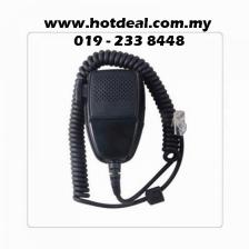 HM113 Pump Mic