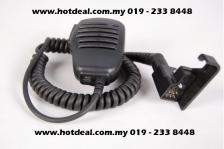 PTT Pump Mic M1 Type