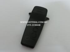 Belt Clip Icom