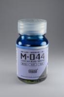 MODO Clear Sky Blue M-044 18ML