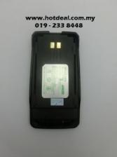 battery T69