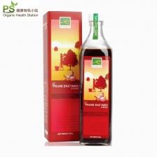 BIOGREEN Prune Enzymes 950ML