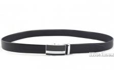 Ironroom Men Auto Leaather Belt GNC17002A2